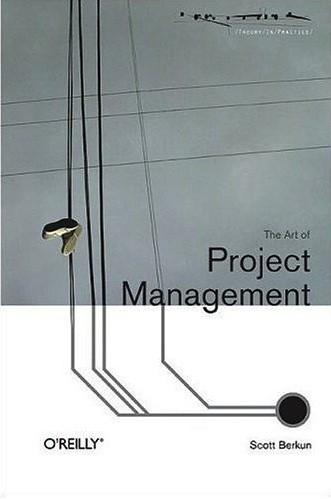 art-project-management-oreilly