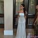 Valery Ortiz & Gabriela Fresquez - DSC_0072