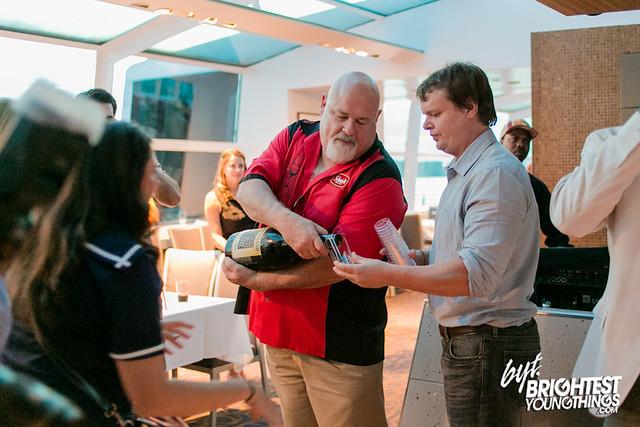 DC Beer Week-20120812-041