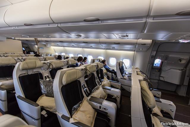 A380 Air France-26