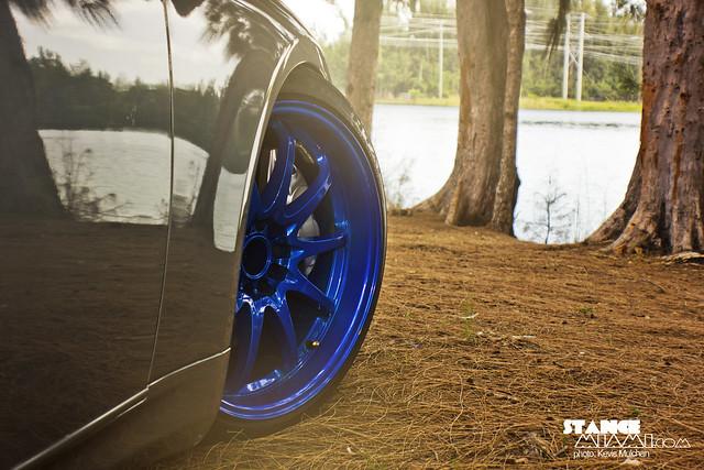 G35 Blue_7 WM