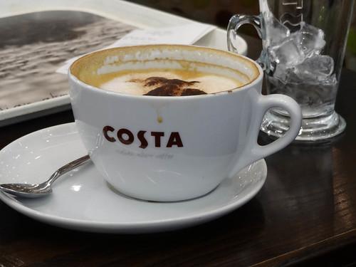 Coffee days 03
