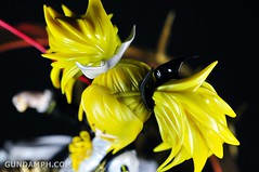 Max Factory Kagamine Rin (Nuclear Fusion Ver.) Unboxing & Review (65)