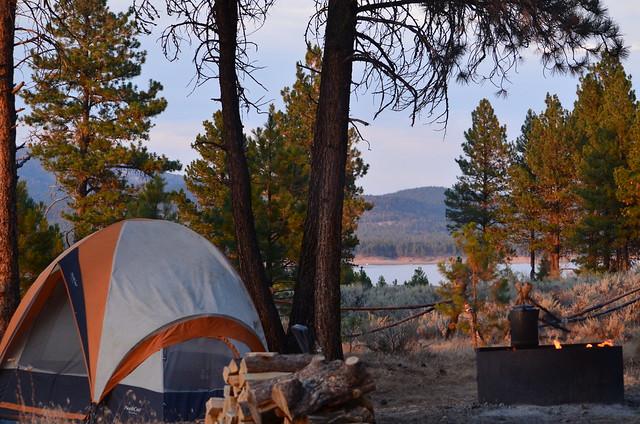 Baker County Tourism – basecampbaker.com 5958