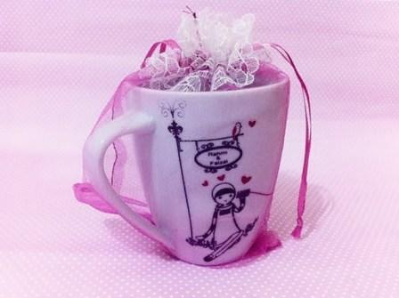 wedding mug4