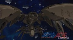 Gundam AGE 4 FX Episode 45 Cid The Destroyer Youtube Gundam PH (73)