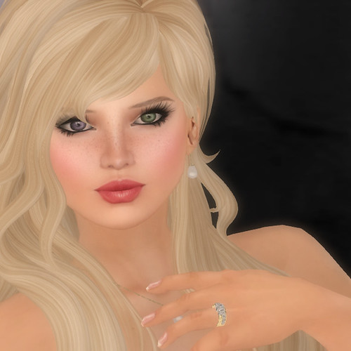 My Love_007