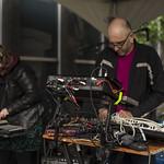 Raas @ Arboretum Music + Arts Festival
