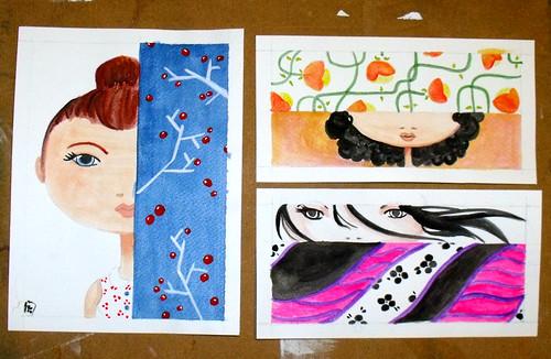 Collage mini_01