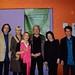 Most of us from CENART arte nuevas ciencias V, 2012