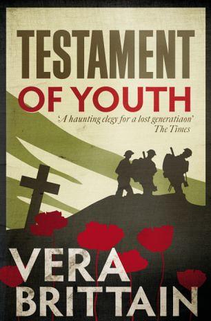 Vera Brittain, Testament of Youth