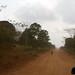 Cameroon impressions - IMG_2401_CR2_v1