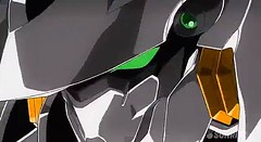 Gundam AGE 4 FX Episode 46 Space Fortress La Glamis Youtube Gundam PH (155)