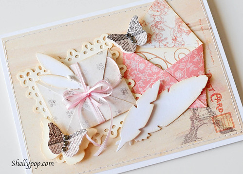 Use code POP to save 20% at Lifestyle Crafts