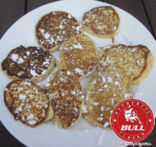 05-10CL_Harvest Sourdough Pancakes