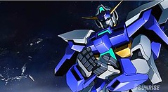 Gundam AGE 4 FX Episode 49 The End of a Long Journey Youtube Gundam PH (196)