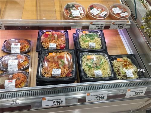 日本7-11超市_伊藤洋華堂017