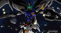 Gundam AGE 4 FX Episode 45 Cid The Destroyer Youtube Gundam PH (71)