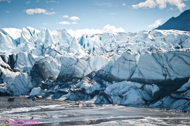 MatanuksaGlacierAlaska-5.jpg