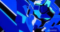 Gundam AGE 4 FX Episode 47 Blue Planet, Lives Ending Youtube Gundam PH (146)