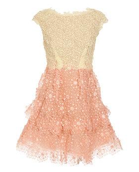 dress_6