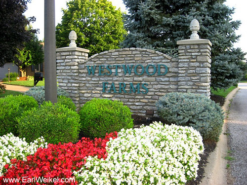 Westwood Farms Louisville KY 40220 Real Estate Listings Homes For Sale off Six Mile Ln Near S Hurstbourne Pkwy by EarlWeikel.com