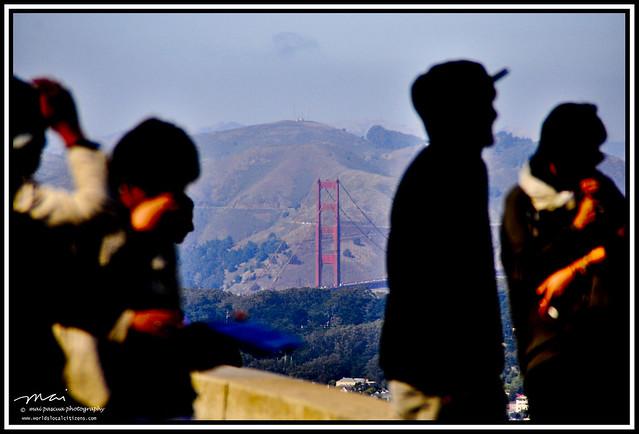 Copy San Fo City Tour 389