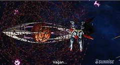 Gundam AGE 4 FX Episode 49 The End of a Long Journey Youtube Gundam PH (59)