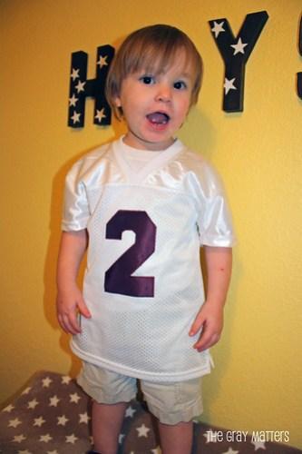 Football12