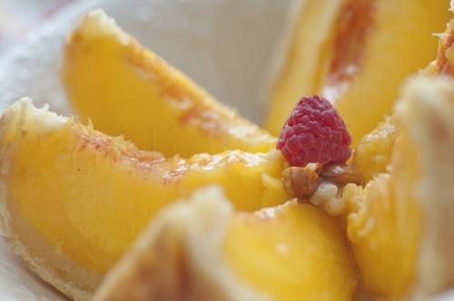 peach pie (33 of 33)