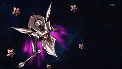 Gundam AGE 4 FX Episode 43 Amazing! Triple Gundam! Youtube Gundam PH (6)