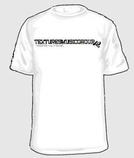 TMG shirts
