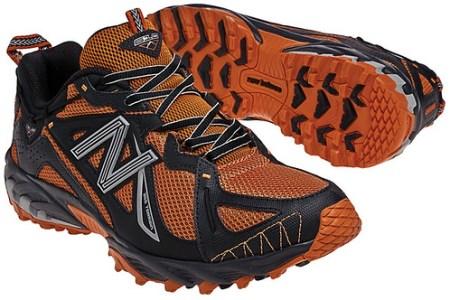 New Balance - Trail Running