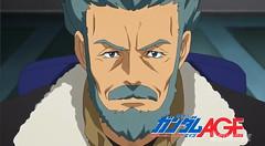 Gundam AGE 4 FX Episode 44 Paths Drawn Apart Youtube Gundam PH (41)