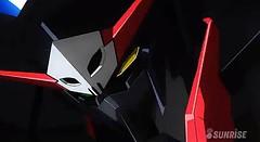 Gundam AGE 4 FX Episode 45 Cid The Destroyer Youtube Gundam PH (96)