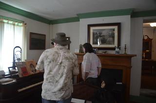 Fincastle Museum