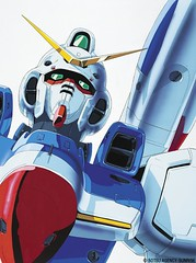 gundam fix box illustration by hajime katoki (57)