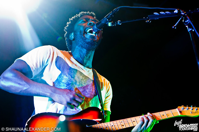 BlocParty.Ceremony.930Club.16Sept2012-4875