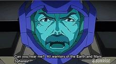 Gundam AGE 4 FX Episode 49 The End of a Long Journey Youtube Gundam PH (102)