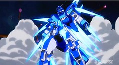 Gundam AGE 4 FX Episode 49 The End of a Long Journey Youtube Gundam PH (143)