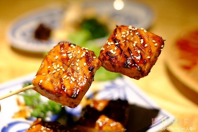 東海鐵弎角燒烤 (12)