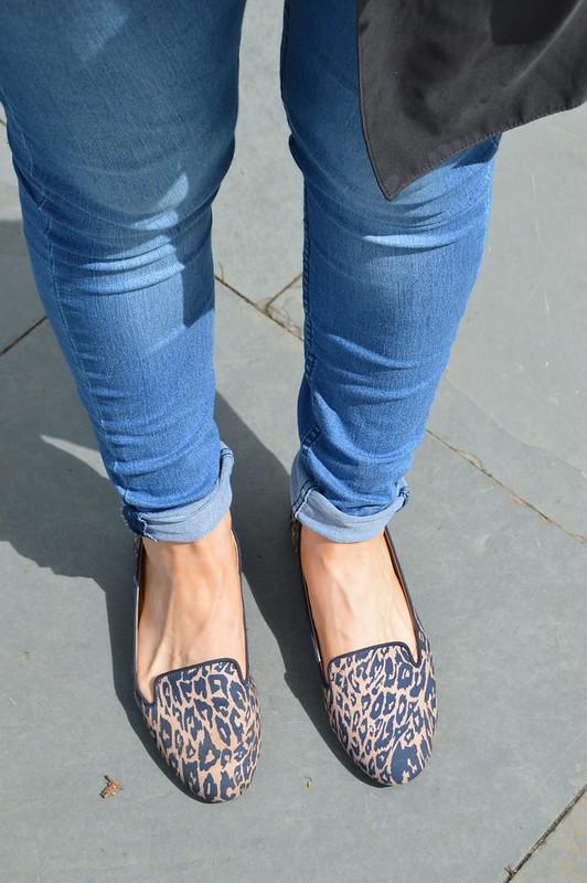 slippers-print (7)