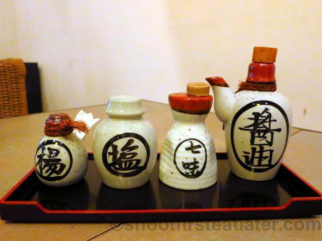 Tanabe Japanese Restaurant-005