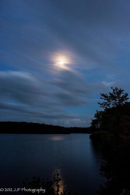 2012_Aug_27_Mansfield Hollow Lake_039