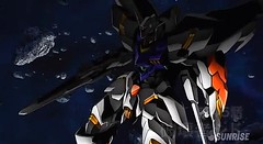 Gundam AGE 4 FX Episode 45 Cid The Destroyer Youtube Gundam PH (15)