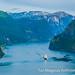 Sogne Fjord Trip - Day 5 - ship-10 Eurodam