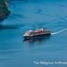 Sogne Fjord Trip - Day 5 - ship-22 Eurodam
