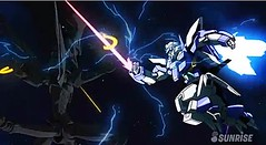 Gundam AGE 4 FX Episode 49 The End of a Long Journey Youtube Gundam PH (33)