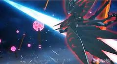 Gundam AGE 4 FX Episode 49 The End of a Long Journey Youtube Gundam PH (131)