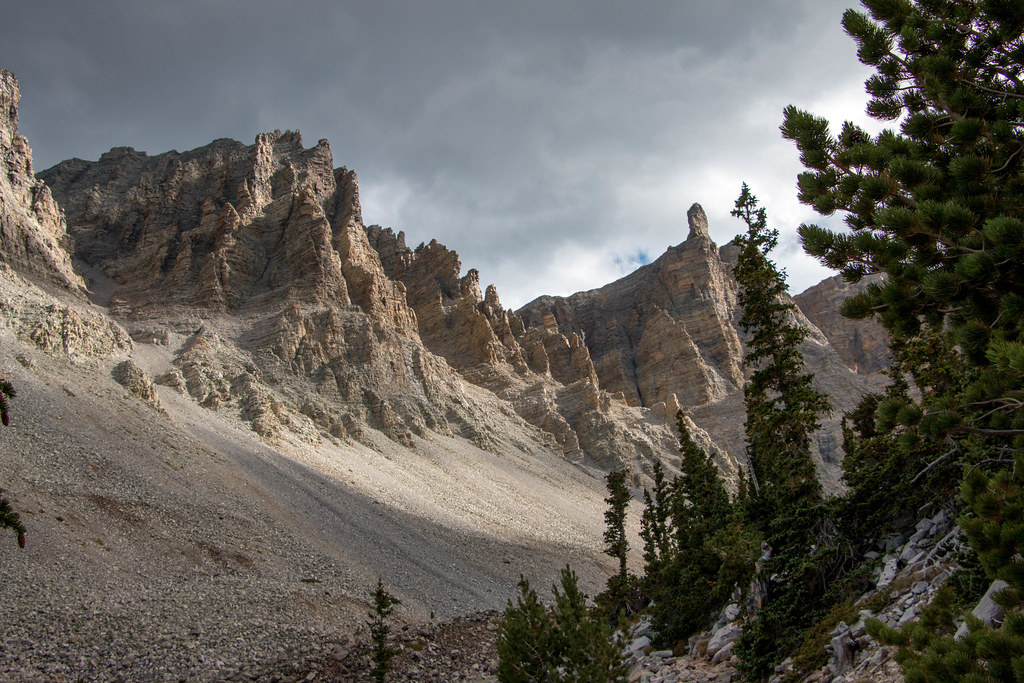 09.04. Great Basin National Park